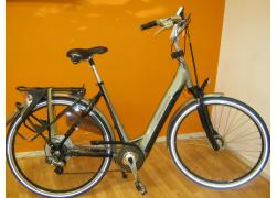 Sparta ION XS Serie Dames Fiets